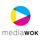 mediawok-logo-swiss-small