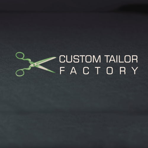 Custom Tailor Factory